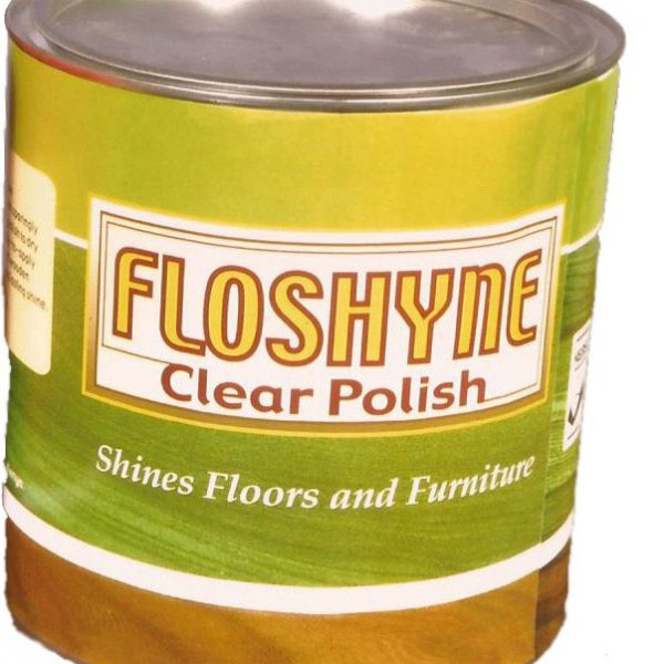 floshyne11