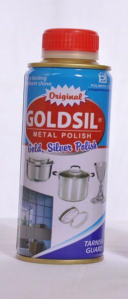 goldsil11