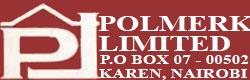 Polmerk Limited